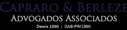 Capraro & Berleze – Advogados Associados